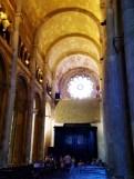 Church of Santa Maria Maior