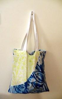 Cotton Bag 5