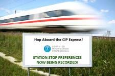 cipexpress-sign-570w