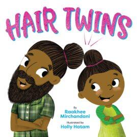 Hair Twins