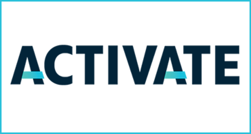 Activate: digital leadership!