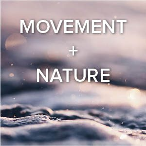 blog-tracks_movement-and-nature