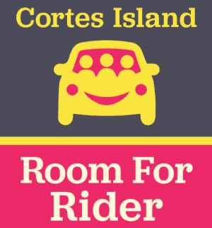 room-for-rider