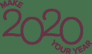 HOL_2020Graphic (1)