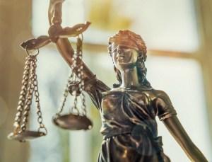 antitrust lawyer