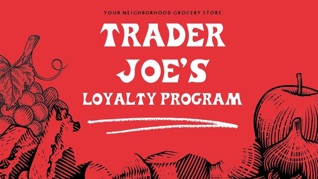 Marketing Loyalty Program by Holly Hunnicutt