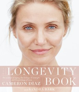 040116-cameron-diaz-lead