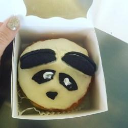 ca-donut-panda
