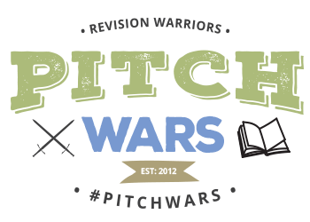 Pitch Wars Interview: A BRITISH AFFAIR Holly Rizzuto Palker and Melissa Marino