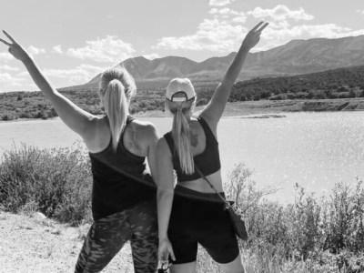 O Maior Presente - Amizade | Holly's Bird Nest 6