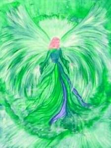 Anjos da Guarda | Holly's Bird Nest 6