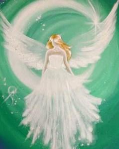 Anjos da Guarda | Holly's Bird Nest 7