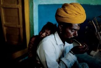 jodhpur-india-1996