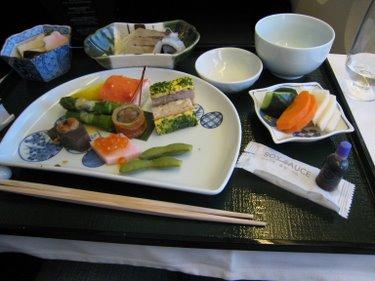 Pretty_plane_food
