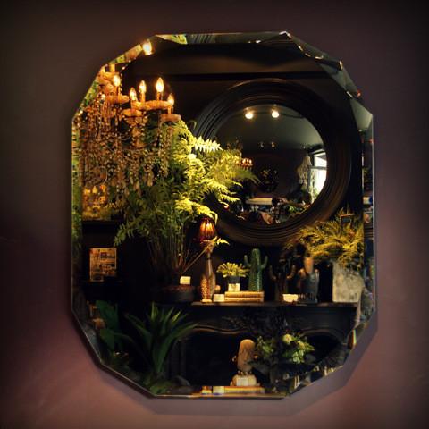 Abigail Ahern bronze_mirror_medium_1024x1024