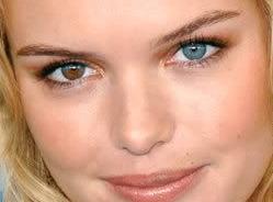 「ケイト・ボスワース 目」の画像検索結果