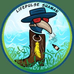Hosted by LifePulse Shaman
