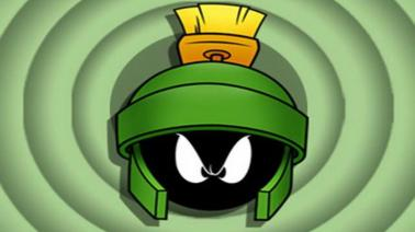marvin-the-martian-marvin-the-martian-13239822-1366-768