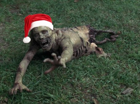 walkingdead-xmas-660x494