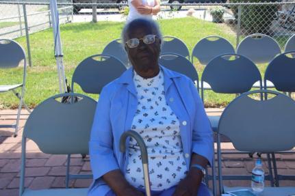 IMG_3718-541x360 Housing rehab program completes new home for longtime Washington Park resident