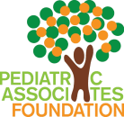 pediatric-associates-foundation-138x130 Free community water safety event at TY Park set for July 15