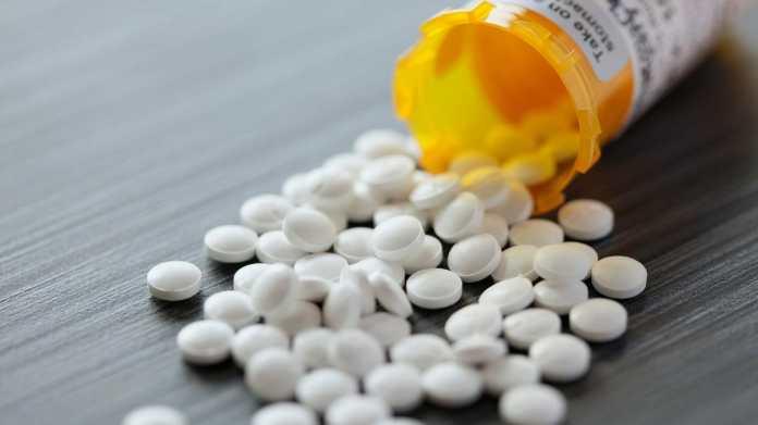 Spilled pills wide df c fb f f eeeac d b e e