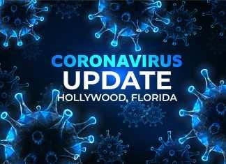 Gov. Ron DeSantis declares a State of Emergency in response to Coronavirus