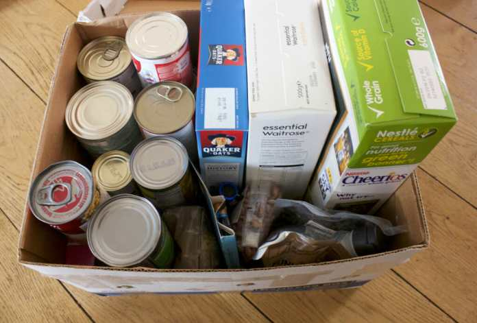 Social Assistance Resources for Those in Need During the Pandemic