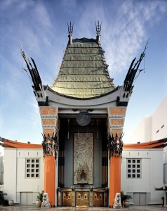 Grauman's_Chinese_Theatre,_by_Carol_Highsmith_fixed_&_straightened