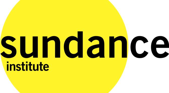 Sundance Institute Names 20 Fellows