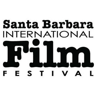 Santa-Barbara-Film-Festival-logo