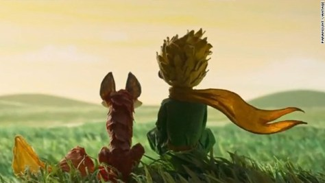 the-little-prince-movie-still-story-top