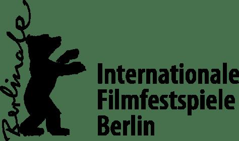 Berlin_International_Film_Festival_logo.svg