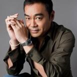 Sean Lau