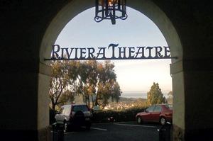 santa-barbara-riviera-theater1
