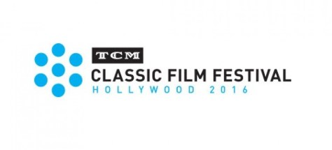 tcm-logo-1200x545_c