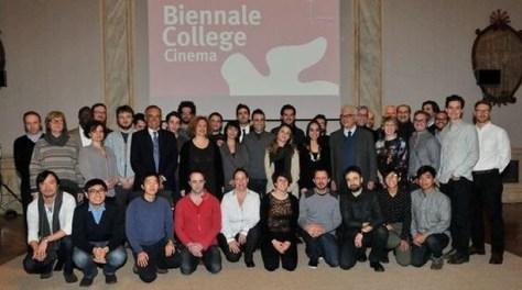 c_biennale-college-cinema_articolo3-3-2