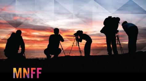 16_05_middleburyfilmfest_event2
