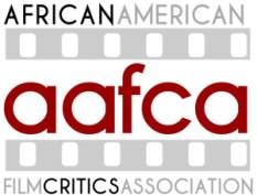 aafca_logo-300x228