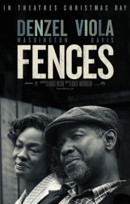fences_poster