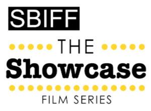 showcasesbiff
