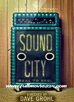 sound-city-2013-movie-free-download-direct-online