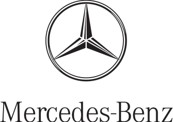 1280px-mercedes-benz_logo-svg