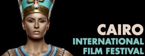 miro-cairo-film-festival
