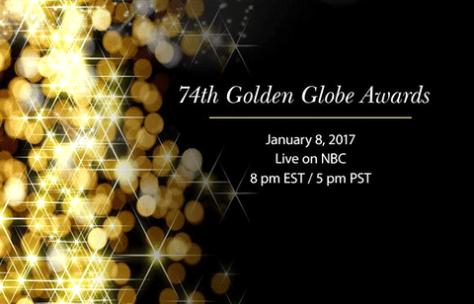 screen-shot-2016-12-12-at-1-15-26-pm