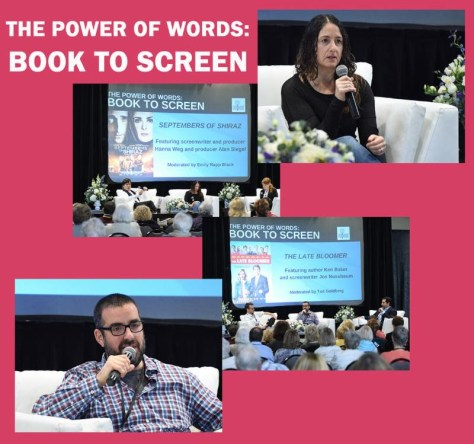 book_to_screen_psiff