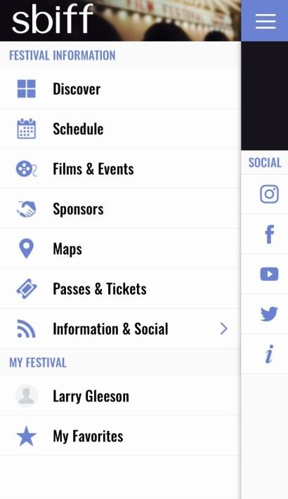 sbiff_app_menu