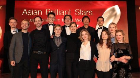 AsianStars.jpg
