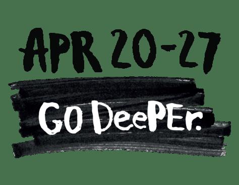 go-deeper-site-hero