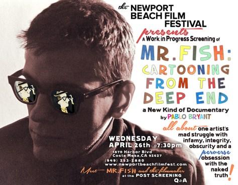 NewportFilmFest_Flyer